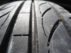 Roadshine, 185/65 r15