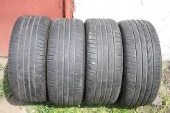Bridgestone Potenza RE050. Летние, 2006 год, износ: 30%, 4 шт