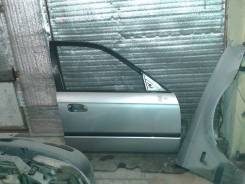 Дверь передняя Правая Honda Orthia, EL в Новосибирске