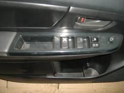 Блок управления стеклоподъемниками. Subaru Impreza, GP2