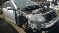 Toyota Corolla Fielder. 141 144, 1NZ