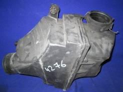 Корпус воздушного фильтра. BMW 5-Series, E39 Двигатели: M52B28, M54B22, M52B25, M54B25, M52B20