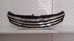 Решетка радиатора. Toyota Camry, ACV51, ASV50, AVV50, GSV50