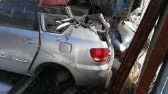 Задняя часть автомобиля. Toyota Ipsum, ACM21, ACM21W Двигатель 2AZFE