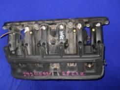 Коллектор впускной. BMW Z3, E36/7, E36/8 BMW 3-Series BMW 5-Series, E39 BMW 7-Series, E38 M52TUB25, M52TUB28, M52B20, M52B25, M52B28