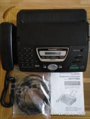 Радиотелефоны.