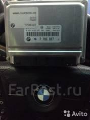 Блок управления двс. BMW 3-Series, E46/3, E46/2, E46/4