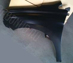Крыло. Lexus RX450h, GYL10, GYL16, GGL10, GGL16, AGL10, GGL15, GYL15 Lexus RX350, GYL16, GYL15, GGL15, GGL10, GYL10, GGL16, AGL10, GGL15W Lexus RX270...