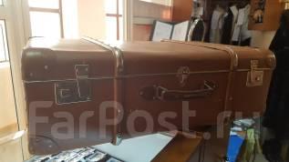 Продам чемоданы. Оригинал