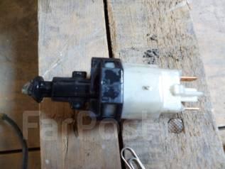 Концевик на педаль тормоза 16123720
