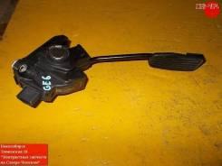 Педаль акселератора. Honda Fit, GE6