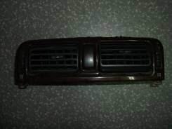 Кнопка. Mitsubishi Legnum Mitsubishi Galant