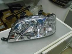 Фара Honda CR-V 95-00г