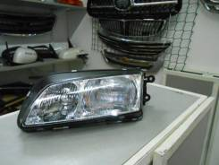 Фара Mazda Capella 99-02г