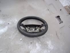 Руль. Toyota Vista, SV40 Двигатель 4SFE