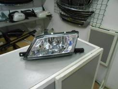 Фара Nissan Wingroad 98-02г