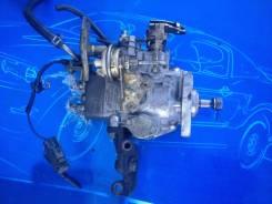Топливный насос высокого давления. Nissan Atlas, AF22, AGF22 Двигатель TD27