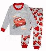Пижамы. Рост: 80-86, 86-98, 98-104, 104-110, 110-116, 116-122 см