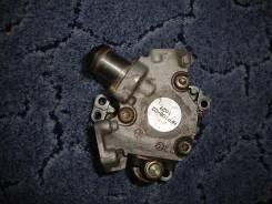 Топливный насос высокого давления. Nissan Skyline, HV35, NV35 Двигатели: VQ30DD, VQ25DD