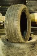 Bridgestone Playz. Летние, износ: 30%, 1 шт