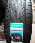 Sonny Sierra S6, 225/55 R18 98V