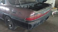 Крыло. Toyota Corona Exiv, ST182 Двигатели: 3SGE, 3SFE