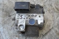 Блок abs. Lexus ES300, MCV30 Двигатель 1MZFE