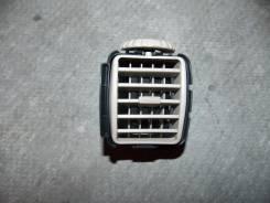 Панель приборов. Toyota Vista Ardeo, AZV55G, SV50, SV55, SV55G, ZZV50G, SV50G, ZZV50, AZV50, AZV55, AZV50G
