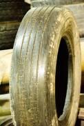 Dunlop SP 185. Летние, износ: 50%, 1 шт