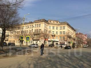 Продам нежилое помещение в центре Артема. Дзержинского 33, р-н Центр, 237 кв.м. Дом снаружи