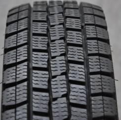 Dunlop DSV-01. Всесезонные, 2011 год, износ: 10%, 4 шт