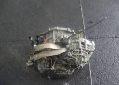 Продажа АКПП на Mitsubishi COLT PLUS Z23W 4A91 F1C1A1L2Z