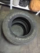 Dunlop SP 65. Летние, 2011 год, износ: 30%, 4 шт. Под заказ