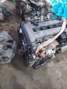 Двигатель в сборе. Nissan Avenir, W11 Двигатель SR20DET