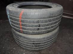 Michelin Pilot HX MXM4. Летние, износ: 20%, 2 шт