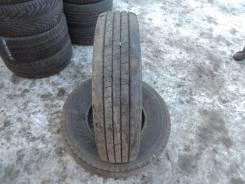 Dunlop SP LT 33. Летние, износ: 10%, 2 шт