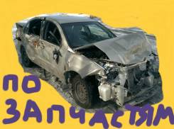 Nissan Almera Classic. QG16
