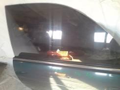Стекло боковое. Toyota Crown Majesta, LS141, GS141, JZS141, JZS143, JZS145 Toyota Crown, JZS145, GS141, LS141, JZS141, JZS143 Двигатели: 2LTE, 2JZGE...