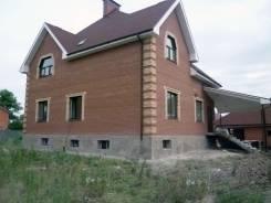 Строим дома в Самаре и области