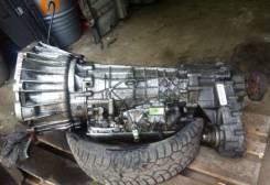 АКПП BMW X5 E53 4.4 л. с. 286 M62TUB44