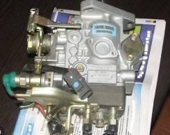 Топливный насос высокого давления. Nissan Urvan Двигатель TD25