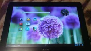Huawei MediaPad 10 FHD 3G 16Gb