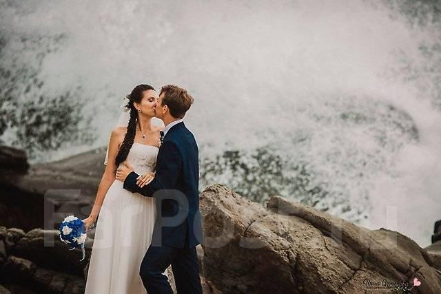 Свадьба в зале с Видом на море! от 1000 на человека. Подарки, ФОТО-ЗОНЫ