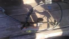 Тросик акселератора. Honda HR-V, GH1, GH4, GH2, GH3