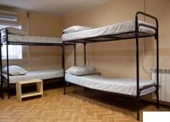 5-комнатная, загородный пр 40. центральный, 40,0кв.м.