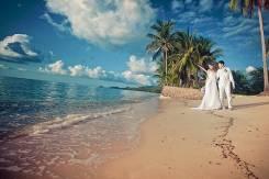 Свадебные туры! Медовый месяц с нами!