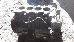 Кольца поршневые. Mazda Bongo Friendee, SGLR Двигатель WLT