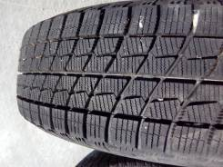 Bridgestone Ice Partner, 165/70R14