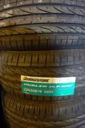 Bridgestone Turanza T001. Летние, износ: 5%, 1 шт