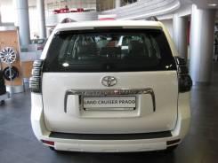Стоп-сигнал. Toyota Land Cruiser Prado, GDJ150L, GRJ151, GDJ150W, GRJ150, GRJ150L, GDJ151W, TRJ150, KDJ150L, GRJ150W, GRJ151W, TRJ150W. Под заказ